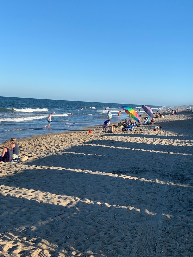 4 FUN THINGS TO DO IN BETHANY BEACH, DELAWARE - Memorable Women's Travel